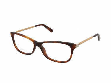 Max&Co. okviri za naočale - MAX&Co. 233 IBG