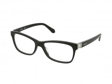 Max&Co. okviri za naočale - MAX&Co. 259 807