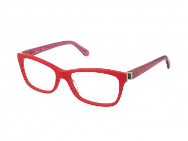Max&Co. okviri za naočale - MAX&Co. 259 9YC