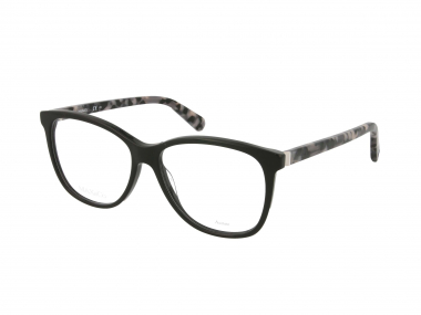 Max&Co. okviri za naočale - MAX&Co. 289 265