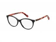 Max&Co. naočale - MAX&Co. 299 25X