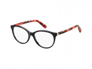 Max&Co. okviri za naočale - MAX&Co. 299 25X