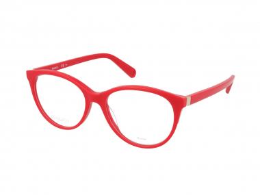 Max&Co. okviri za naočale - MAX&Co. 299 5VJ