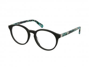 Max&Co. okviri za naočale - MAX&Co. 300 25U