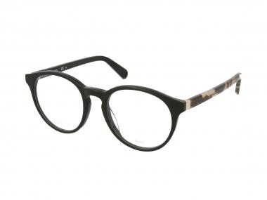 Max&Co. okviri za naočale - MAX&Co. 300 L59
