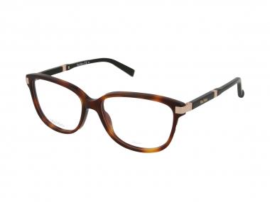 Max Mara okviri za naočale - Max Mara MM 1253 BHZ