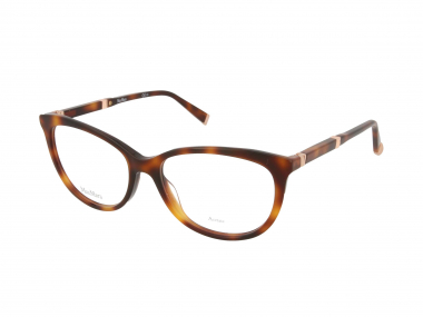 Max Mara okviri za naočale - Max Mara MM 1275 0CW