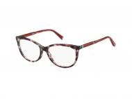 Max Mara okviri za naočale - Max Mara MM 1275 H8C