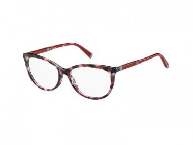 Okviri za naočale - Max Mara - Max Mara MM 1275 H8C