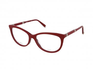 Max Mara okviri za naočale - Max Mara MM 1275 UUW