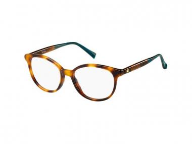 Max Mara okviri za naočale - Max Mara MM 1276 05L