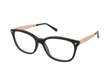 Max Mara okviri za naočale - Max Mara MM 1278 06K