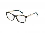 Max Mara okviri za naočale - Max Mara MM 1278 USG