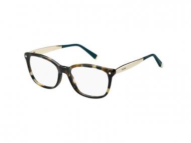 Okviri za naočale - Max Mara - Max Mara MM 1278 USG
