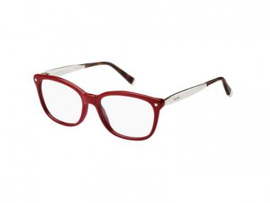 Max Mara okviri za naočale - Max Mara MM 1278 UUA