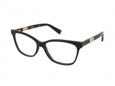 Max Mara okviri za naočale - Max Mara MM 1290 06K