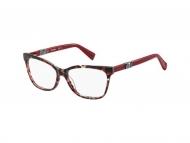 Max Mara okviri za naočale - Max Mara MM 1290 H8C