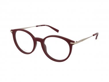 Max Mara okviri za naočale - Max Mara MM 1303 0T7
