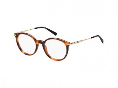 Max Mara okviri za naočale - Max Mara MM 1303 581