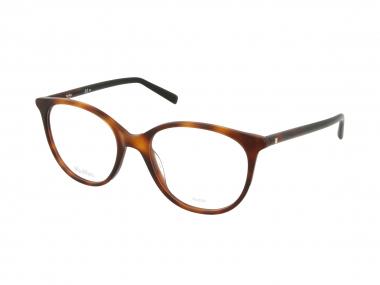 Max Mara okviri za naočale - Max Mara MM 1312 581