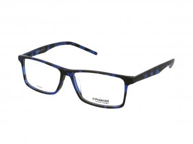 Polaroid okviri za naočale - Polaroid PLD D302 VT0