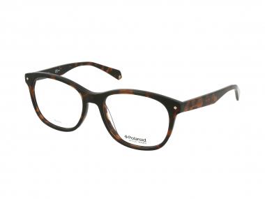 Polaroid okviri za naočale - Polaroid PLD D319 086