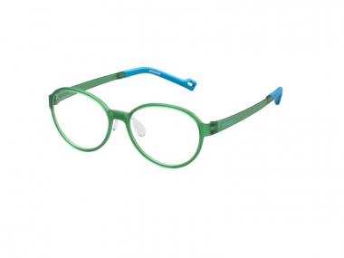 Okviri za naočale - Okrugli - Polaroid PLD K 012 IFD