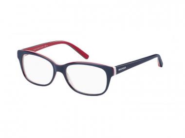 Okviri za naočale - Tommy Hilfiger - Tommy Hilfiger TH 1017 UNN
