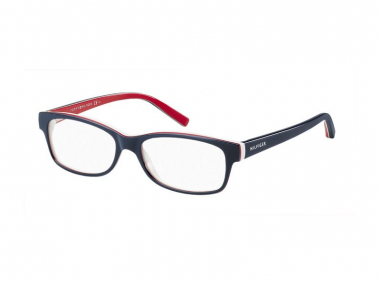 Okviri za naočale - Tommy Hilfiger - Tommy Hilfiger TH 1018 UNN