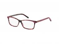 Okviri za naočale - Tommy Hilfiger TH 1123 4KQ