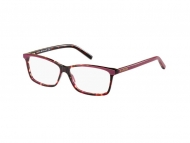 Tommy Hilfiger okviri za naočale - Tommy Hilfiger TH 1123 4KQ