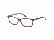 Tommy Hilfiger okviri za naočale - Tommy Hilfiger TH 1123 4T2