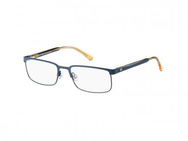 Okviri za naočale - Tommy Hilfiger - Tommy Hilfiger TH 1235 1IP