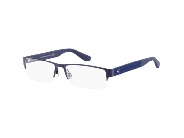 Okviri za naočale - Tommy Hilfiger - Tommy Hilfiger TH 1236 1IC