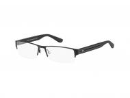 Tommy Hilfiger okviri za naočale - Tommy Hilfiger TH 1236 94X