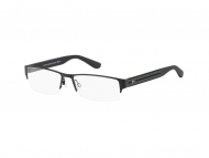 Okviri za naočale - Tommy Hilfiger TH 1236 94X