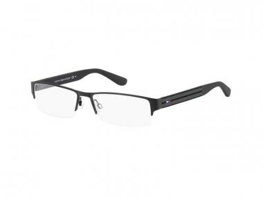 Okviri za naočale - Tommy Hilfiger - Tommy Hilfiger TH 1236 94X