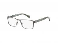Tommy Hilfiger okviri za naočale - Tommy Hilfiger TH 1256 4KP