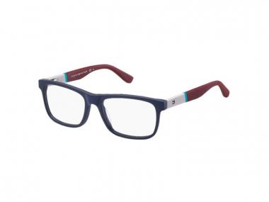 Tommy Hilfiger okviri za naočale - Tommy Hilfiger TH 1282 K6O