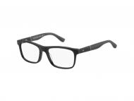 Tommy Hilfiger okviri za naočale - Tommy Hilfiger TH 1282 KUN