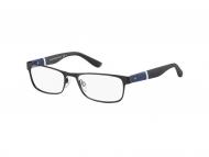 Tommy Hilfiger okviri za naočale - Tommy Hilfiger TH 1284 FO3