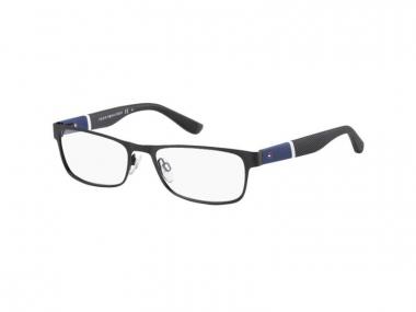 Okviri za naočale - Tommy Hilfiger - Tommy Hilfiger TH 1284 FO3
