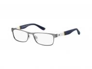 Tommy Hilfiger okviri za naočale - Tommy Hilfiger TH 1284 FO5