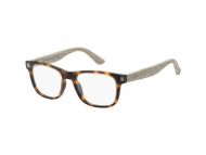 Okviri za naočale - Tommy Hilfiger TH 1314 LWV