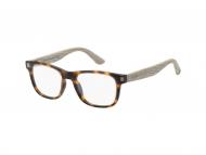 Tommy Hilfiger okviri za naočale - Tommy Hilfiger TH 1314 LWV
