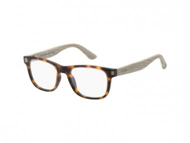 Okviri za naočale - Tommy Hilfiger - Tommy Hilfiger TH 1314 LWV