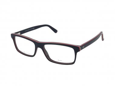 Tommy Hilfiger okviri za naočale - Tommy Hilfiger TH 1328 VLK