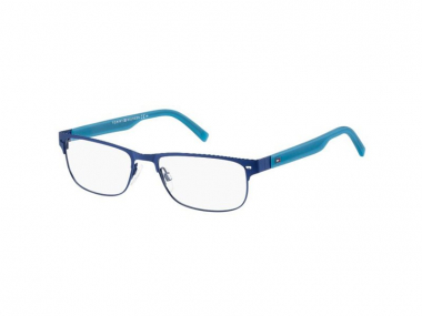 Tommy Hilfiger okviri za naočale - Tommy Hilfiger TH 1402 R53