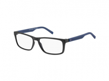 Tommy Hilfiger okviri za naočale - Tommy Hilfiger TH 1404 R5Y