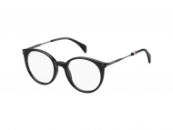 Okviri za naočale - Tommy Hilfiger TH 1475 807